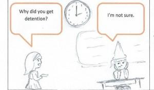 Spanglish Image